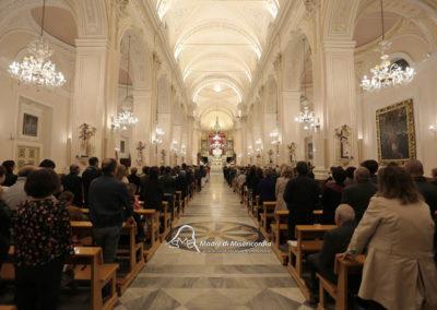 04-10-18_Pontificale-card-Romeo54