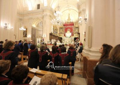 04-10-18_Pontificale-card-Romeo55