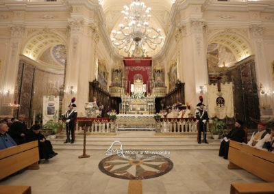 04-10-18_Pontificale-card-Romeo56