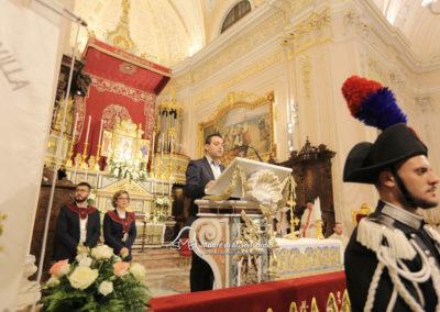 04-10-18_Pontificale-card-Romeo59