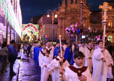 04-10-18_Pontificale-card-Romeo6