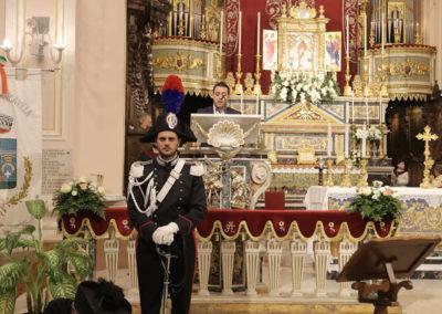 04-10-18_Pontificale-card-Romeo64
