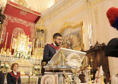 04-10-18_Pontificale-card-Romeo66