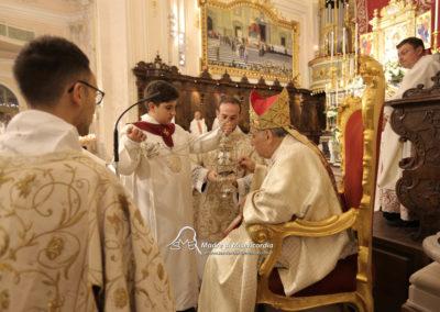 04-10-18_Pontificale-card-Romeo68