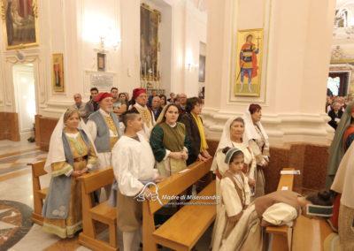 04-10-18_Pontificale-card-Romeo70
