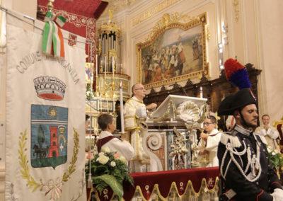 04-10-18_Pontificale-card-Romeo72