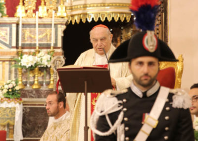 04-10-18_Pontificale-card-Romeo77