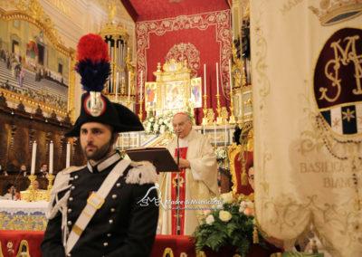 04-10-18_Pontificale-card-Romeo78