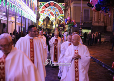 04-10-18_Pontificale-card-Romeo8