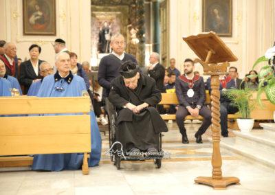 04-10-18_Pontificale-card-Romeo87