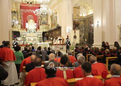 04-10-18_Pontificale-card-Romeo88