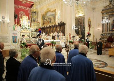 04-10-18_Pontificale-card-Romeo90
