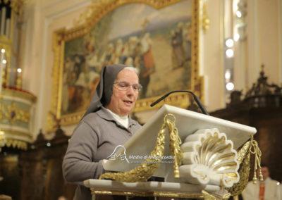 04-10-18_Pontificale-card-Romeo95