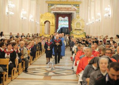 04-10-18_Pontificale-card-Romeo98
