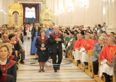 04-10-18_Pontificale-card-Romeo99