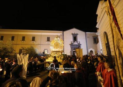 04-10-18_Processione-Icona103