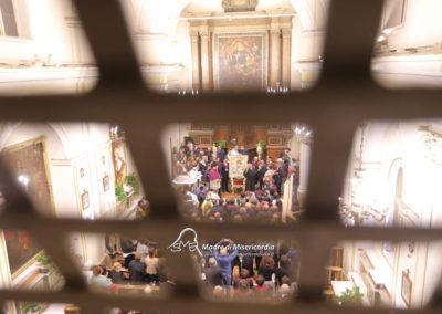04-10-18_Processione-Icona124