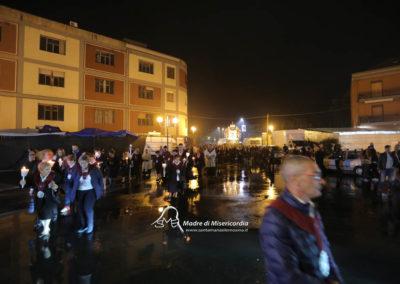04-10-18_Processione-Icona133