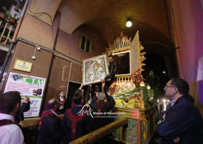 04-10-18_Processione-Icona150