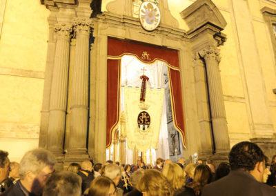 04-10-18_Processione-Icona18