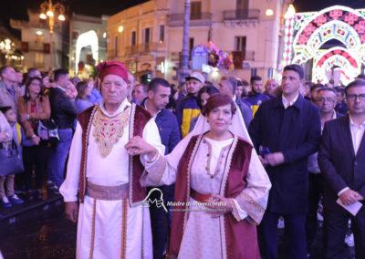 04-10-18_Processione-Icona39