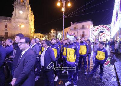 04-10-18_Processione-Icona40