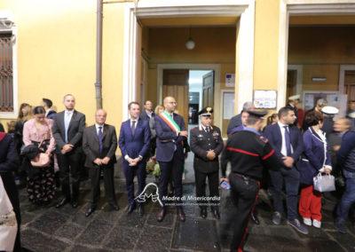 04-10-18_Processione-Icona77