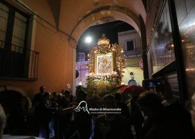 04-10-18_Processione_Icona148