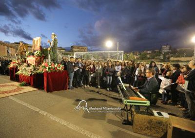 06-10-18_momento-preghiera-patroni12