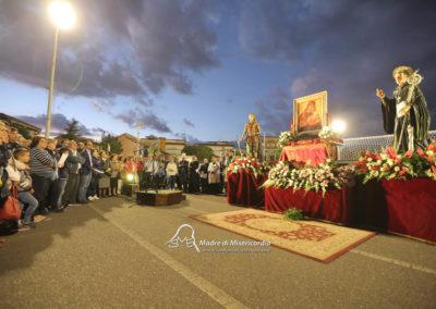 06-10-18_momento-preghiera-patroni13