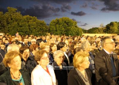 06-10-18_momento-preghiera-patroni17