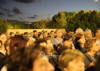 06-10-18_momento-preghiera-patroni18