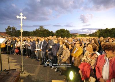 06-10-18_momento-preghiera-patroni5