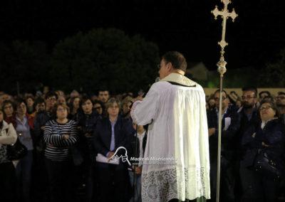 06-10-18_momento-preghiera-patroni53