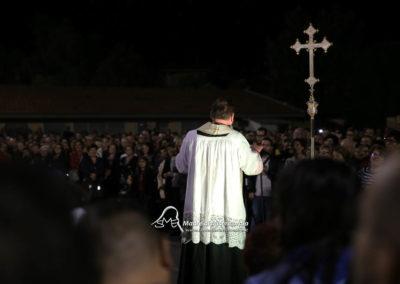 06-10-18_momento-preghiera-patroni55