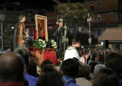06-10-18_momento-preghiera-patroni56
