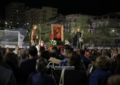 06-10-18_momento-preghiera-patroni57