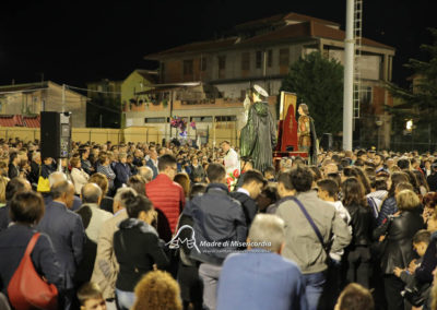 06-10-18_momento-preghiera-patroni59