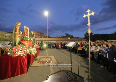 06-10-18_momento-preghiera-patroni6