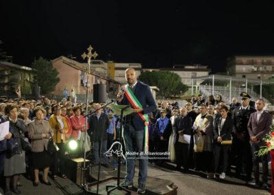 06-10-18_momento-preghiera-patroni64