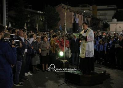 06-10-18_momento-preghiera-patroni68