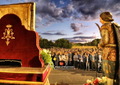 06-10-18_momento-preghiera-patroni7