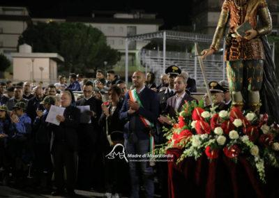06-10-18_momento-preghiera-patroni73