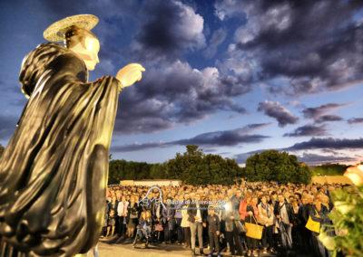 06-10-18_momento-preghiera-patroni9