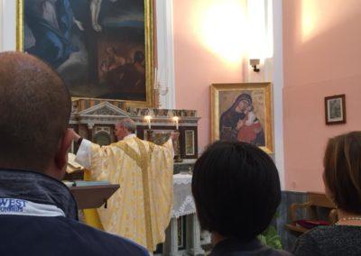 10-10-18-ricorrenza-liturgica03