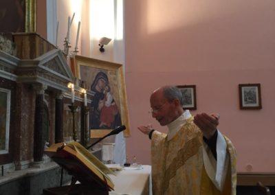 10-10-18-ricorrenza-liturgica1