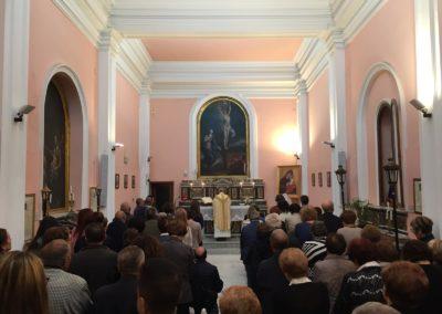 10-10-18-ricorrenza-liturgica2