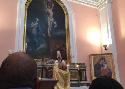 10-10-18-ricorrenza-liturgica4