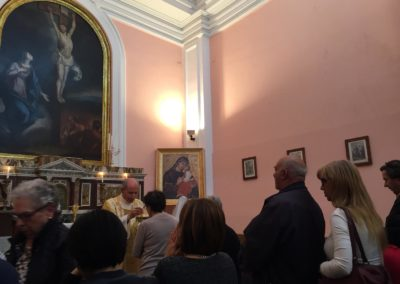 10-10-18-ricorrenza-liturgica8