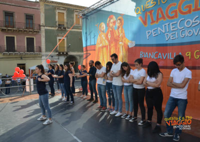 pentecoste-Biancavilla-2019_121